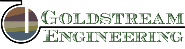 Goldstream Engineering, Inc.